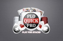 5 Reasons Why It Pays To Play PLO