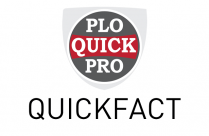 PLO QuickFact #12 Limping Won't Make You Any Less Of A Man