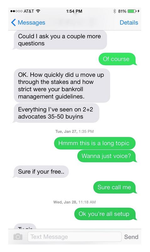 qp-chat