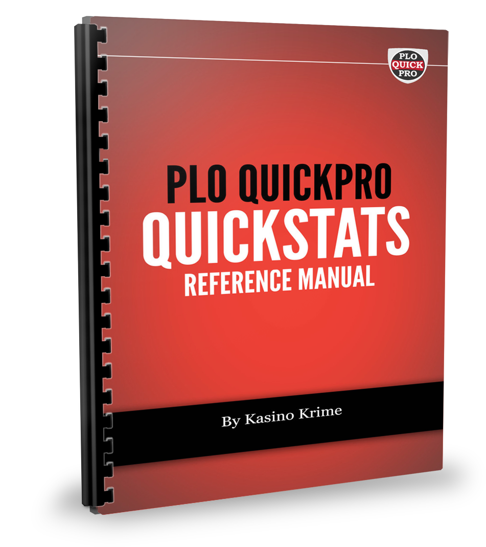 complete n00bs plo quickpro rh ploquickpro com Eheim Quick Vac Pro Nike Jordan Jumpman Pro Quick